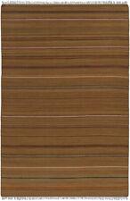 Surya Miguel Hand Woven Area Rug 9' x 13' MIG5006-913