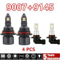 For 2009-2013 Frontier Headlamp Headlight W//Bulb /& Socket Rh