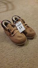Genuine Kids, Osh Kosh, Boys, Toddler, Youth, Shoes, Casual, Size 11