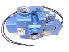 Used Mac Solenoid Valve, Model# 250B-111AAAA, Vacuum to 150 PSI