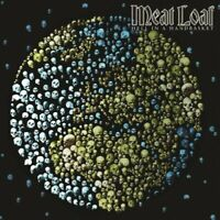 Meat Loaf - Hell In A Handbasket (NEW CD)