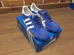 Adidas dragon vintage   Acquisti Online su eBay