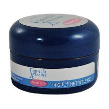ibd French Xtreme UV Gel Blush 0.5oz