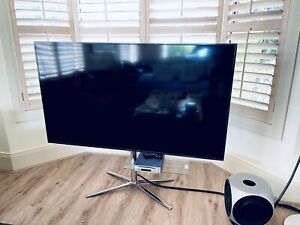 Genuine Samsung TV Stand For Max 37-55 inch