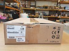 NEU HP J9980A  Gigabit 24-Port Web-Managed Switch HP 1820-24G - VAT INCL