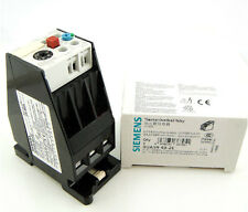 SIEMENS Thermal Overload Relay 3UA5940-2E 25-40A New In Box