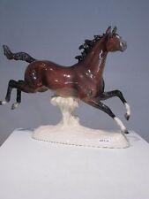 +# A003164 Goebel Archiv Muster Cortendorf Pferd Horse Cheval Caballo 2096