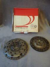 DriveMaster Clutch Kit - Ford Focus Mondeo Tourneo & Transit Connect 623312409