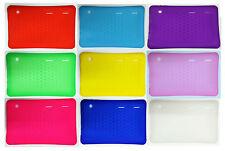 "10.1"" Pulgadas Caucho Silicona Funda para Android Tablet Allwinner A23 A33 Dot"