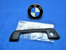 BMW Z3 Türgriff Blende NEU Tür links Door Handle NEW Cover left Roadster Coupe