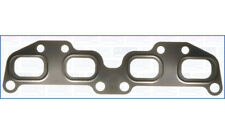 Genuine AJUSA OEM Replacement Exhaust Manifold Gasket Seal [13178800]