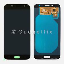 LCD Display Touch Screen Digitizer For Samsung Galaxy J7 Pro 2017 J730G J730GM