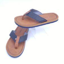 dcf1f58d0 Kid s Tommy Hilfiger Flip Flop Sandals Size 2.5 (kid size) - 8.25