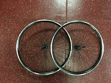 NEW Cannondale OEM Maddux RD3.0 32H Road Bike Bicycle Wheelset 700C