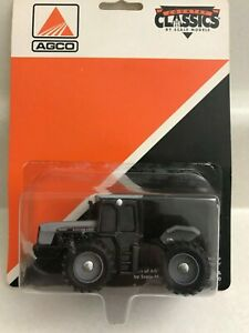 AGCOStar 8425 Tractor 1/64 scale #FT-0522