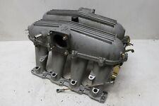 Ferrari 348 Tb 34l Engine Air Intake Suction Manifold J161