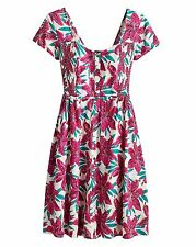 Simply Be Floral Dresses for Women
