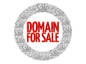 Domain Name: sas-training.info  suit SAS Training Website