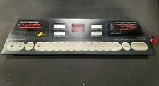 ProformTreadmill Display Console ET-29167