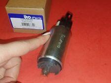 Jaguar XJ XK VDP XJ8 XJR XK8 XKR Electric Fuel Pump URO # C2N3866