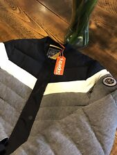 Superdry Jacket Size 12 - Brand New With Tag On