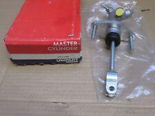 Honda Accord & preludio Embrague Cilindro Maestro UNIPART GMC 1088
