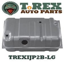 1986-1996 Jeep Cherokee/Wagoneer 20 gal. Fuel Tank
