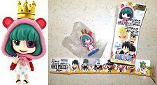 Ani-Chara Heroes ONE PIECE Dressrosa Arc Part 2 Sugar Plex Toei Licensed New