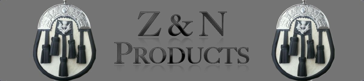 Z&N Products