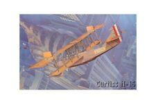 RODEN 049 1/72 Curtiss H-16