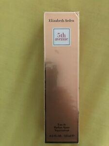 Elizabeth Arden 5th Avenue Perfume 125ml