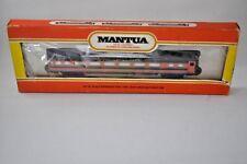 Mantua Empire Builder 226-61G Observation