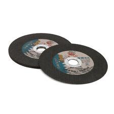 Metal Cutting Discs 6 Inch 150mm Resin Cut Off Wheel Grinder Disc Steel 25Pcs