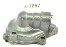 KTM 125 lc2 Año FAB. 99 - Tapa de Bomba de Agua Cubierta del motor