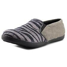 d972fa0b93c Women's Boho Chic Flats products for sale | eBay