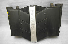 Mercedes M112 Engine, M113 Engine, W463 G-Class Engine Cover With Air Filters