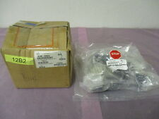 AMAT 0140-04923 H/A Serial Com And Carrier ID PDO T, 411031