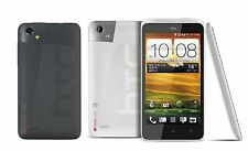 Original HTC One SC T528d 5MP 4GB Dual SIM GPS WIFI 4.3 Android Smartphone