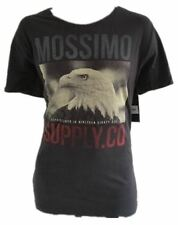 Mossimo Mens Crewneck T-Shirt / Tshirt / Tee / Top -Rrp:$49.99 - Brand New