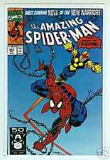 Amazing Spider-Man #352 NM or Better. Combine shipping and SAVE. See my auctions