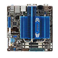 LGA 1366/Socket B Computer Motherboards