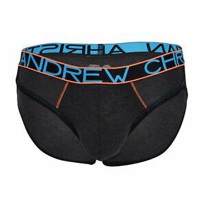 Andrew Christian Show-It Coolflex Modal Brief 92152 mens pouch underwear bikini