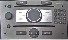 Reparatur OPEL CD 70  Navigation System DVD 90 * Drehregler ohne Funktion