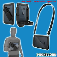 Genuine Lifeproof iPad Air 2 Pro mini 1 2 3 Hand Shoulder strap set for Fre Nuud