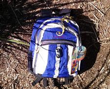 Caribee Australia Urban & Outdoor - Navajo Urban/Sports Back Pack