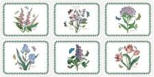 Pimpernel Floral & Nature Country Placemats
