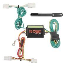 Trailer Connector Kit-Custom Wiring Harness 56228 fits 14-18 Kia Forte5