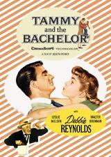Tammy And The Bachelor DVD NEW dvd (EKA40322)