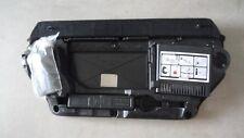Porsche 987 997 Carrera 911 Trunk Emergency Spare Tool Jack Kit Air Compressor