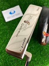 Taylormade Rossa Indy Sport 1 Putter